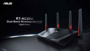 top ten best wifi routers