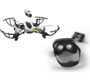 top 10 cheap drones