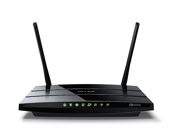 top 10 best wifi routers