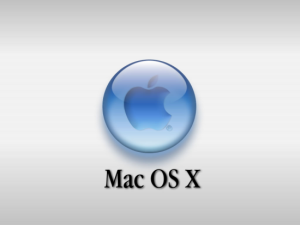 top ten operating systems for computer