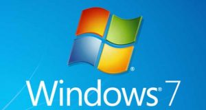 top ten operating systems