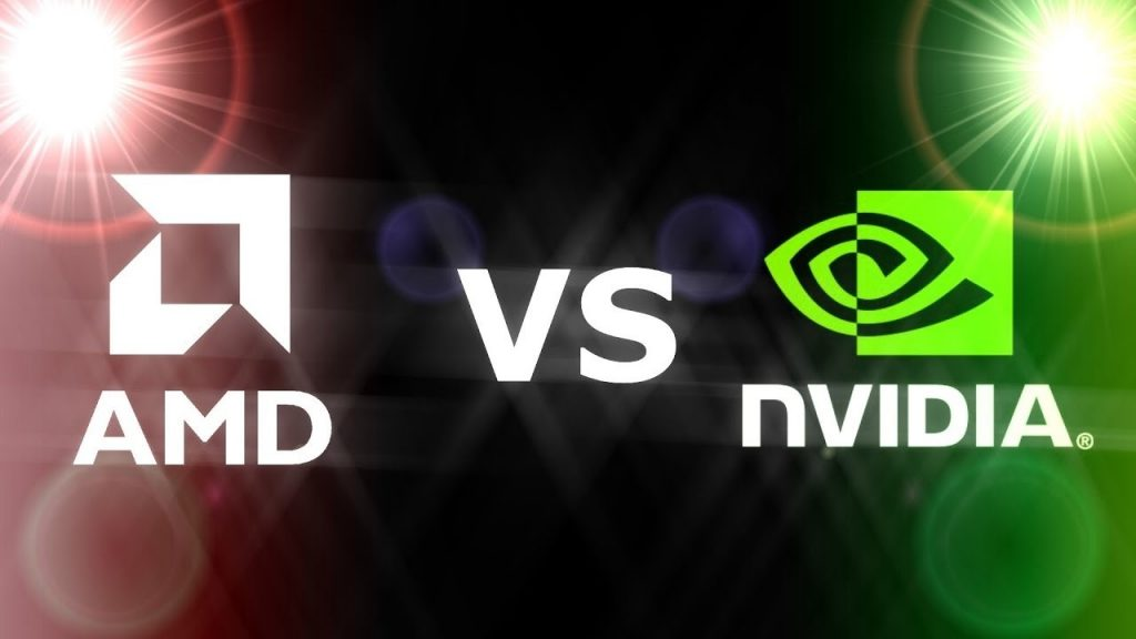All You Need To Know About NVIDIA - Nvidia Experiences