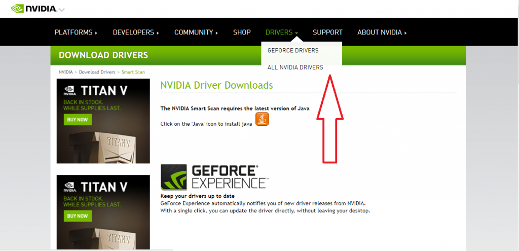 All You Need To Know About NVIDIA - Nvidia Update