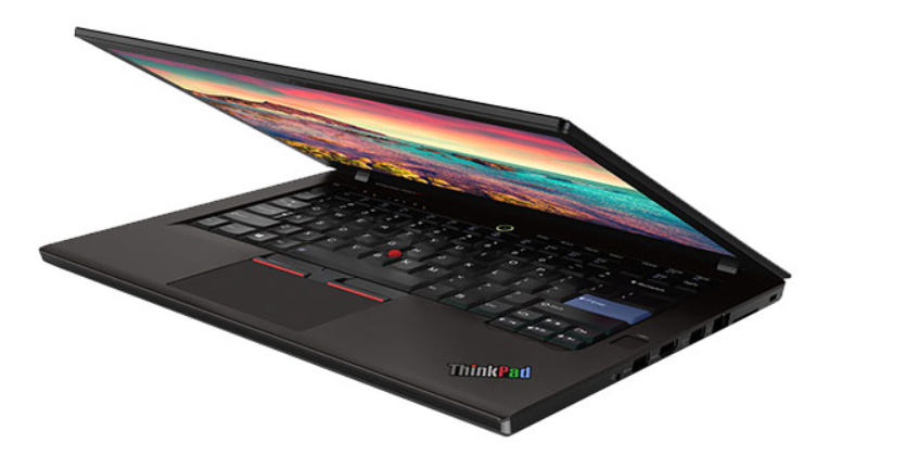Lenovo ThinkPad 25 - Laptops with Long Battery Life