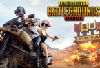 How to Setup PUBG Mobile in Few Minutes