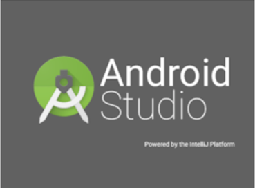 Running Android Studio